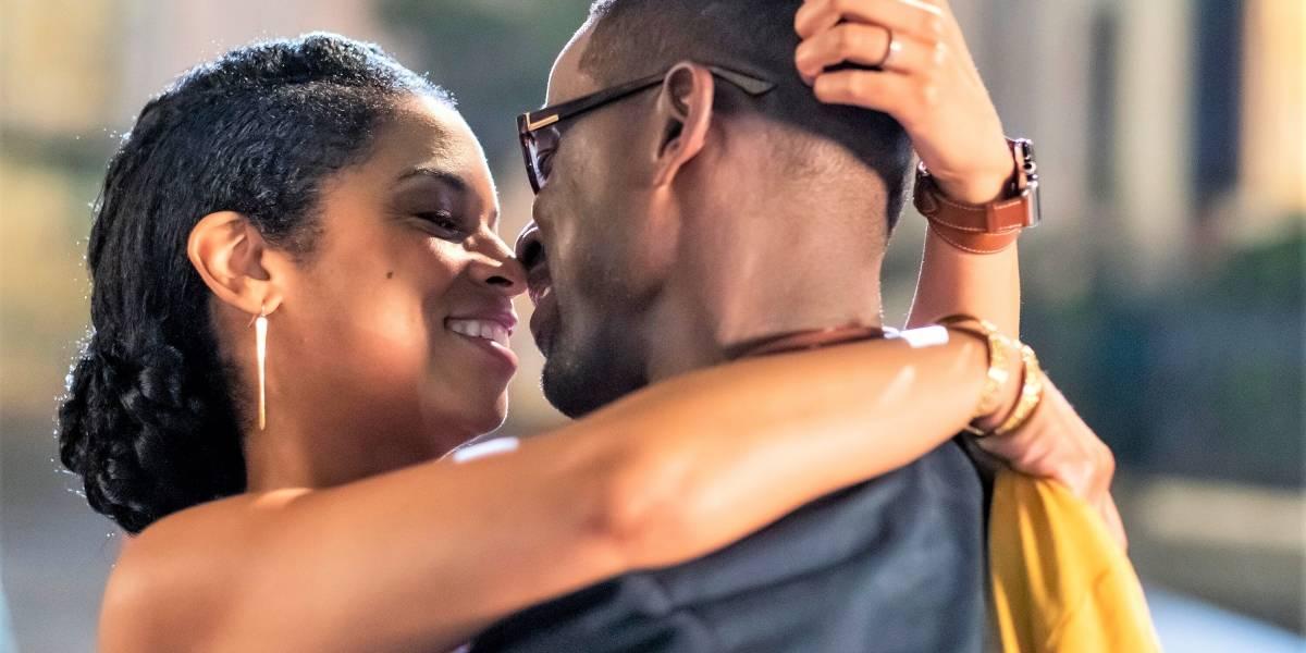 O que cada signo precisa superar para ser um melhor parceiro no amor