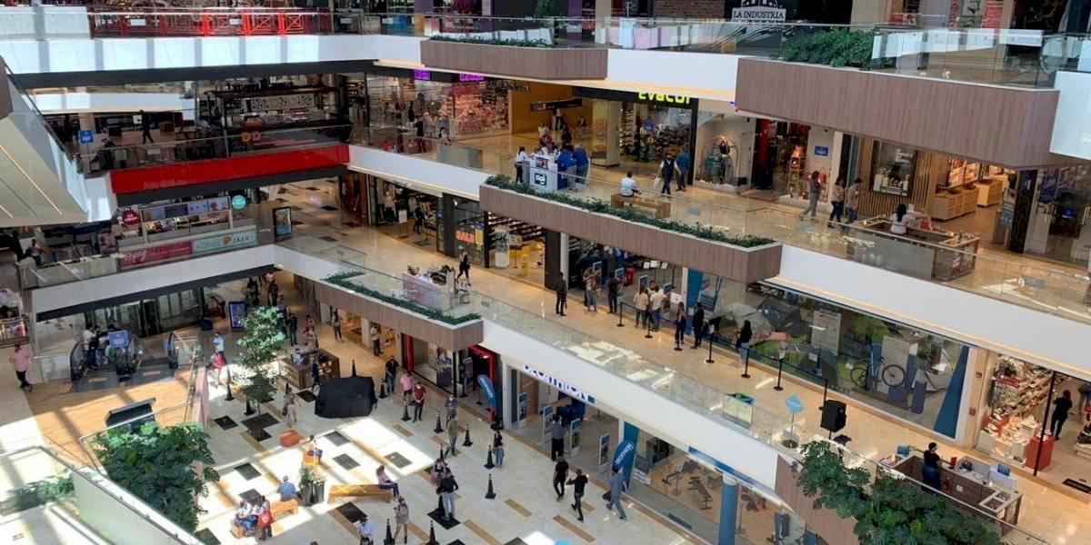 Medellín evaluará las medidas que aplicará para el segundo Día sin IVA