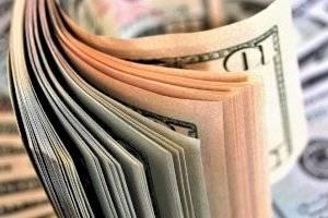 Anuncian aumento en los cheques de desempleo