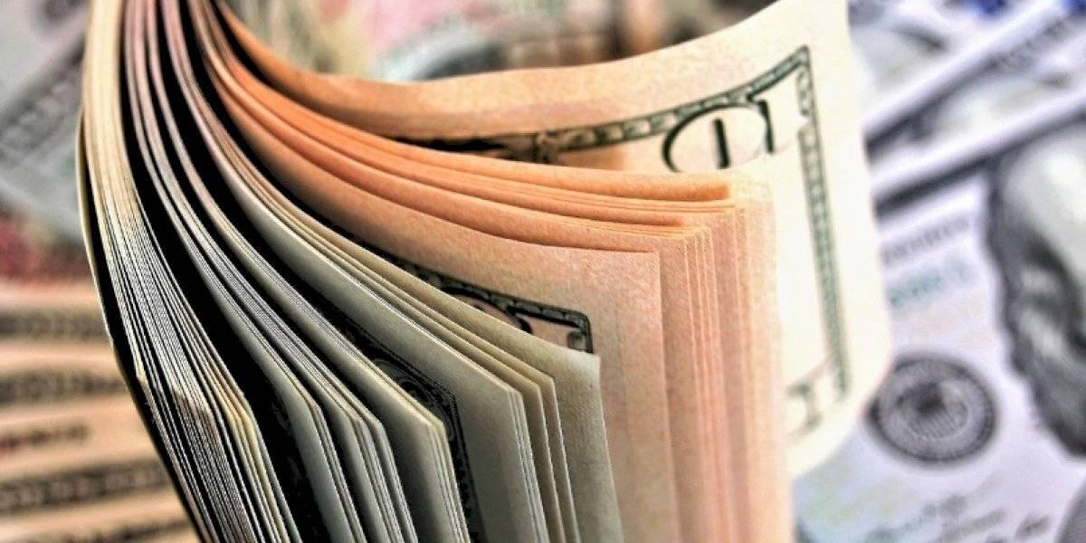 Turista reporta robo de dinero usando su tarjeta de crédito