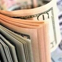 Anuncian desembolso de segundo paquete retroactivo de $300 para reclamantes de desempleo
