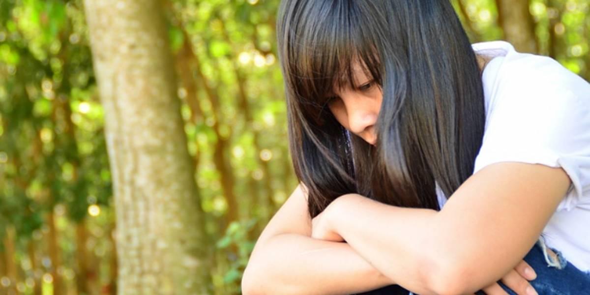 Estos son los signos del zodiaco que más sufren para olvidar a su ex