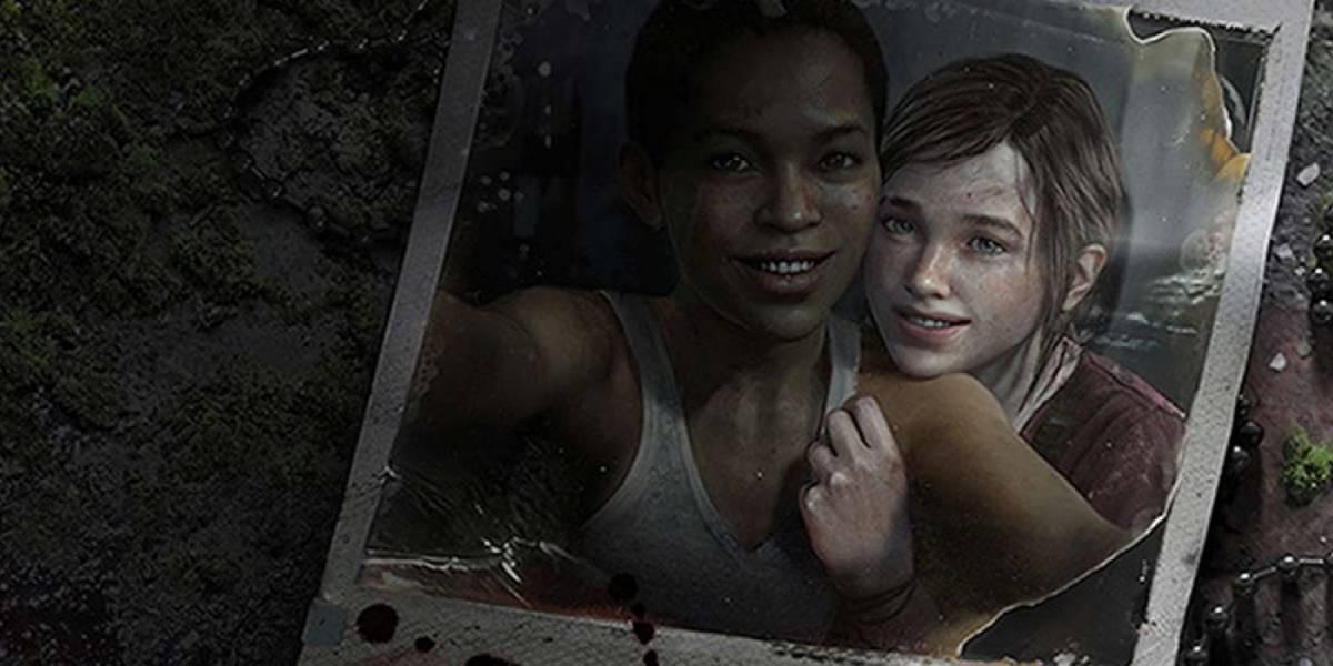 Era de esperarse: gente que no ha jugado The Last Of Us Part II destroza el juego por sus temáticas LGBTQ+