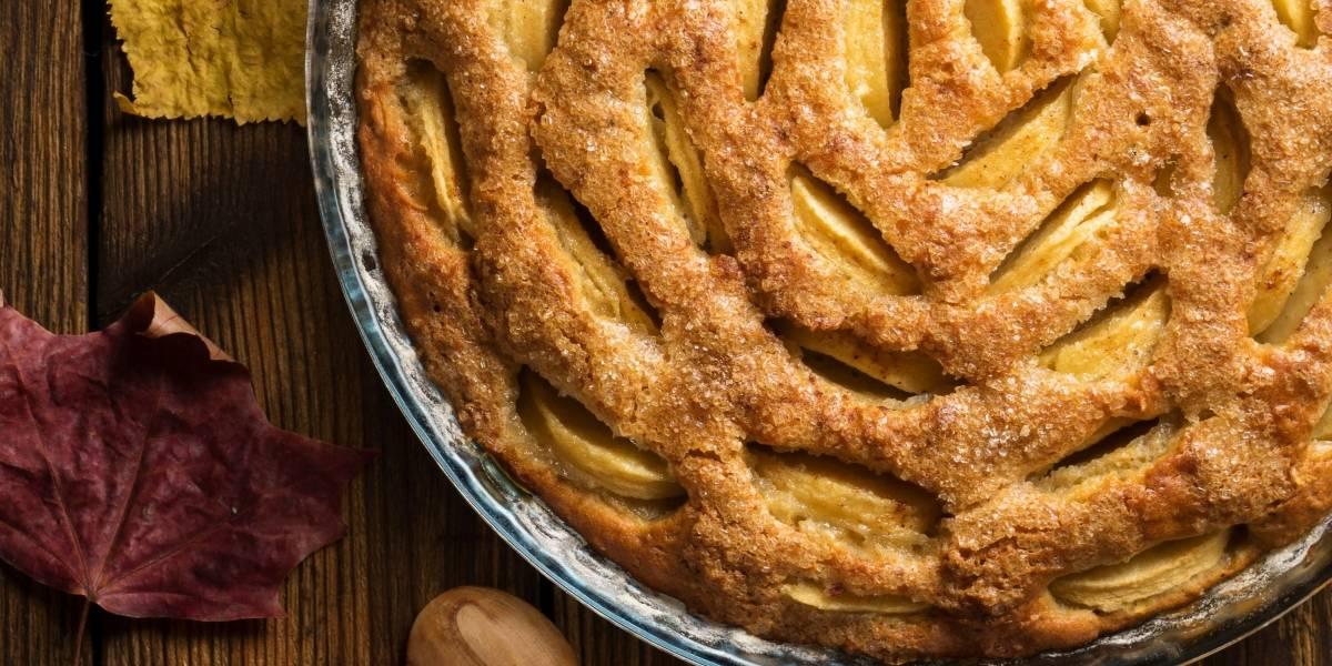 Aprenda a fazer torta de batata gratinada