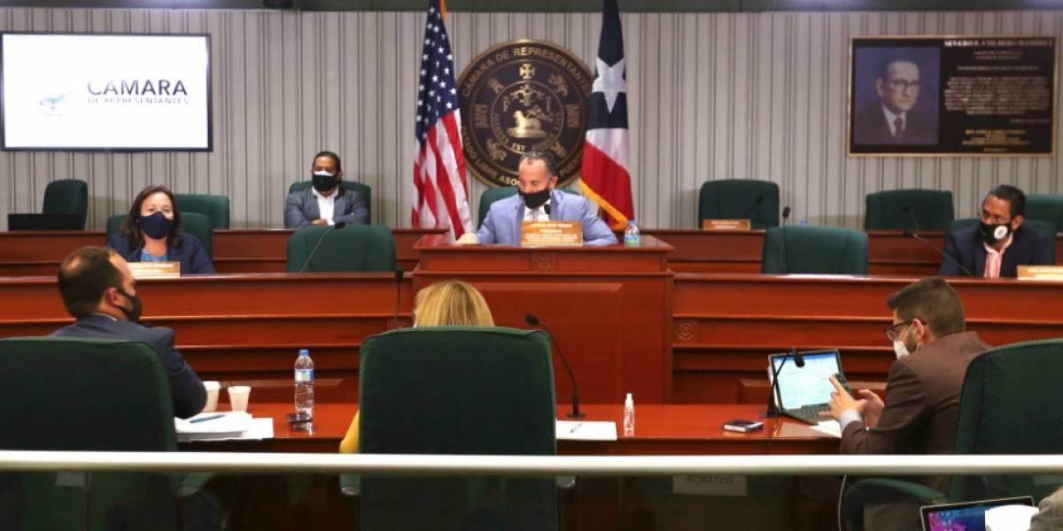 Tardío inicio de análisis del presupuesto del gobierno ante la Legislatura