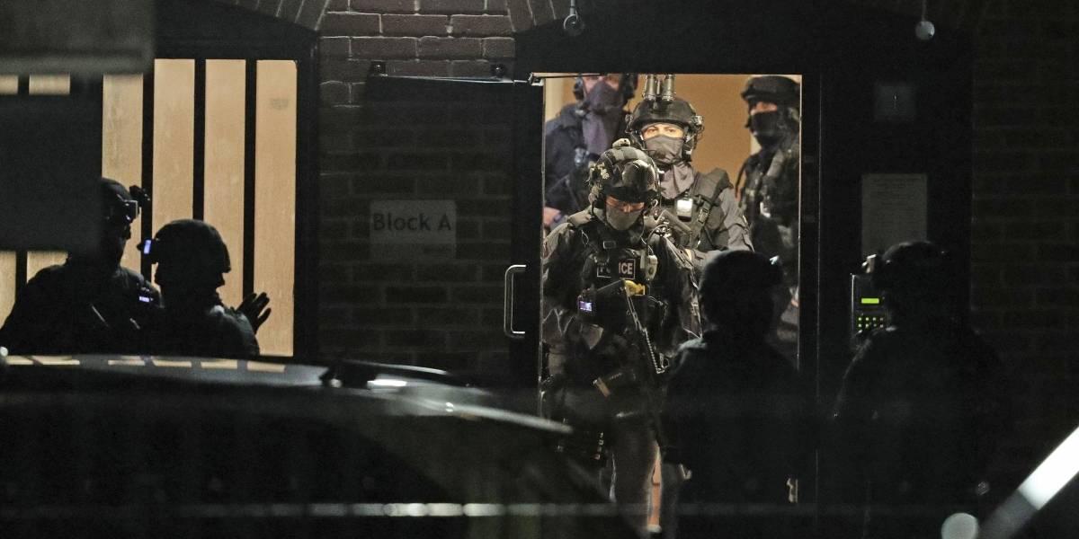 Ataque con cuchillo deja 3 muertos y 3 heridos en Gran Bretaña