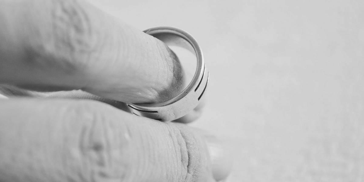 Aumenta procura por divórcio durante a pandemia também no Brasil