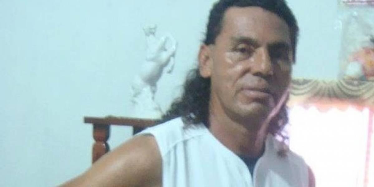 Falleció Ecuador Figueroa, exfigura de Emelec, LDU y la Selección