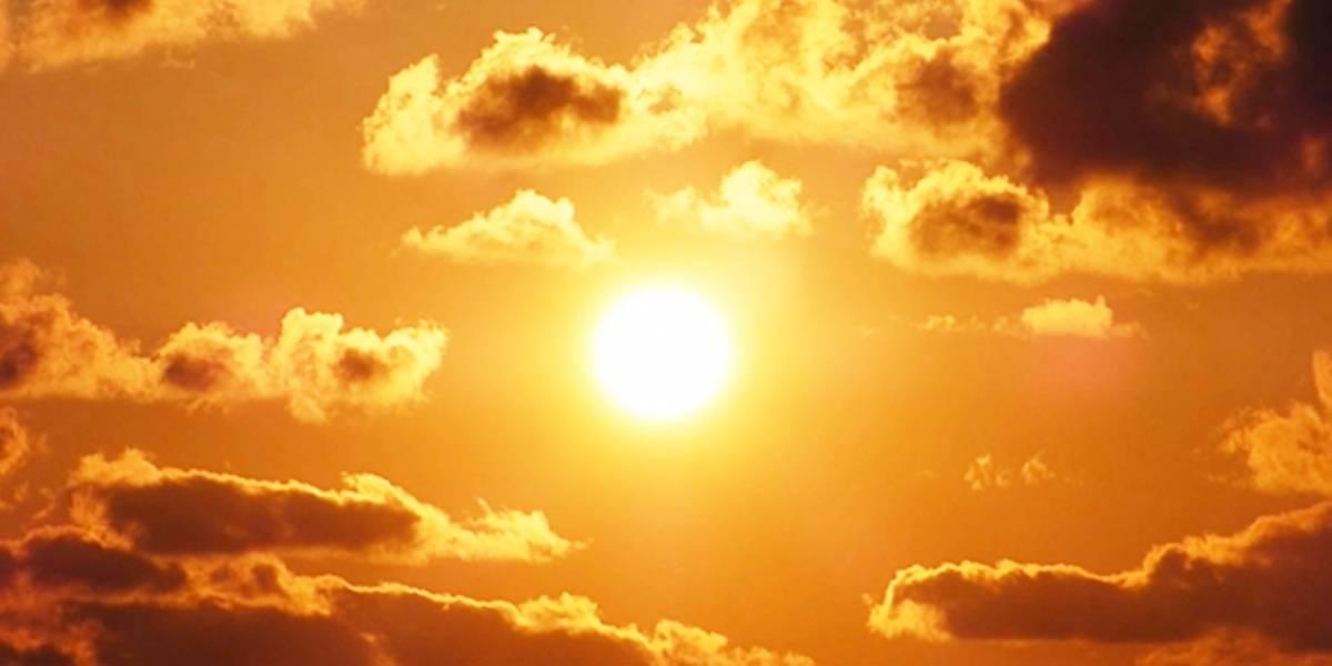 Una cuarentena mística: sigue en vivo el solsticio de verano en Stonehenge