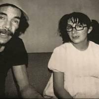 La Chilindrina recuerda a Don Ramón en el Día del Padre