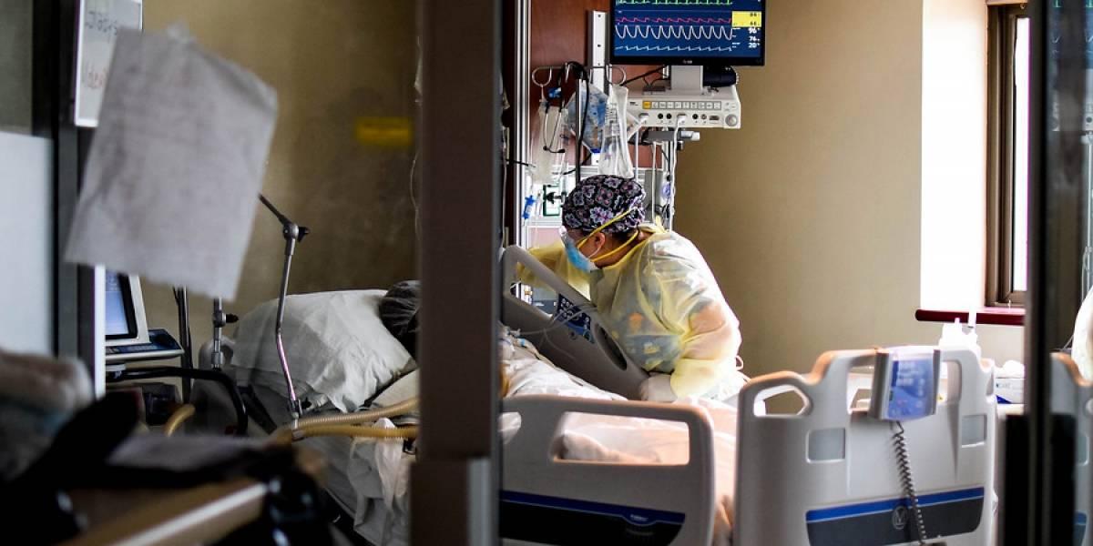 Mujer deberá pagar $10 millones a clínica de Temuco tras haber estado internada por covid-19