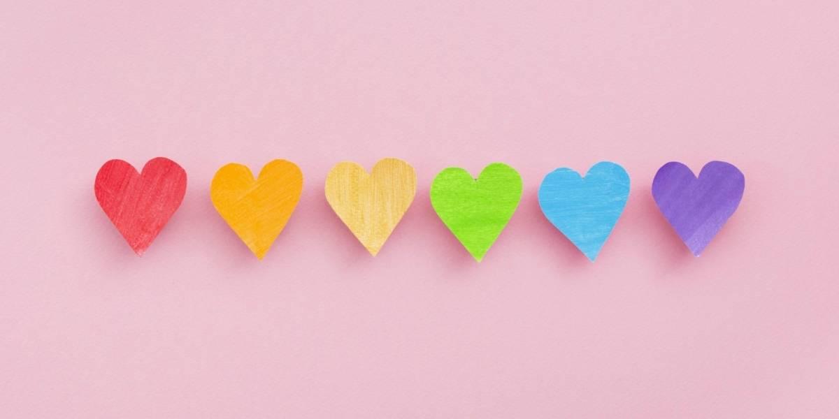 3 dicas para falar sobre as questões LGBTI+ com as crianças