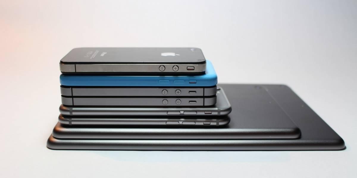 iPhone: estos celulares NO serán compatibles con iOS 14, ¿está el tuyo en la lista?
