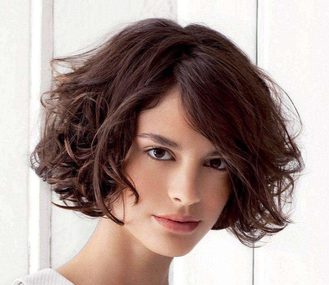 Cortes para cabello rizado