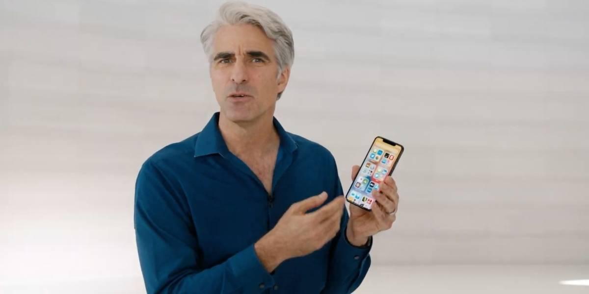 WWDC 2020: Apple anuncia novidades em evento virtual; confira ao vivo