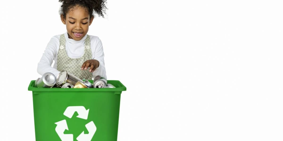 4 dicas para praticar o consumo consciente com os pequenos (mesmo em quarentena)