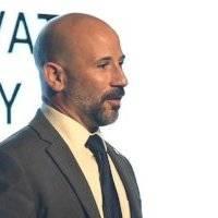 Director de las AAPP defiende ejecución de LUMA Energy
