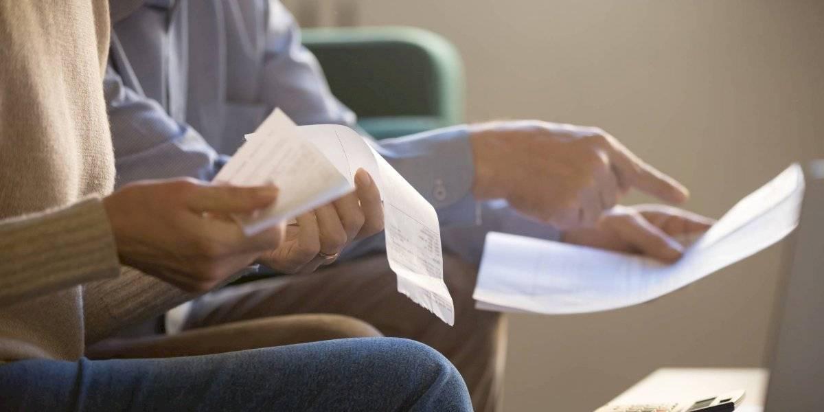 Anuncian segunda fase de cambios en planes de retiro de empleados públicos