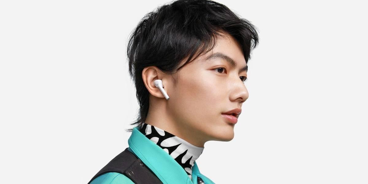 Huawei FreeBuds 3 vs FreeBuds 3i, ¿Cuáles son las diferencias entre los audífonos que prometen cancelación de ruido?