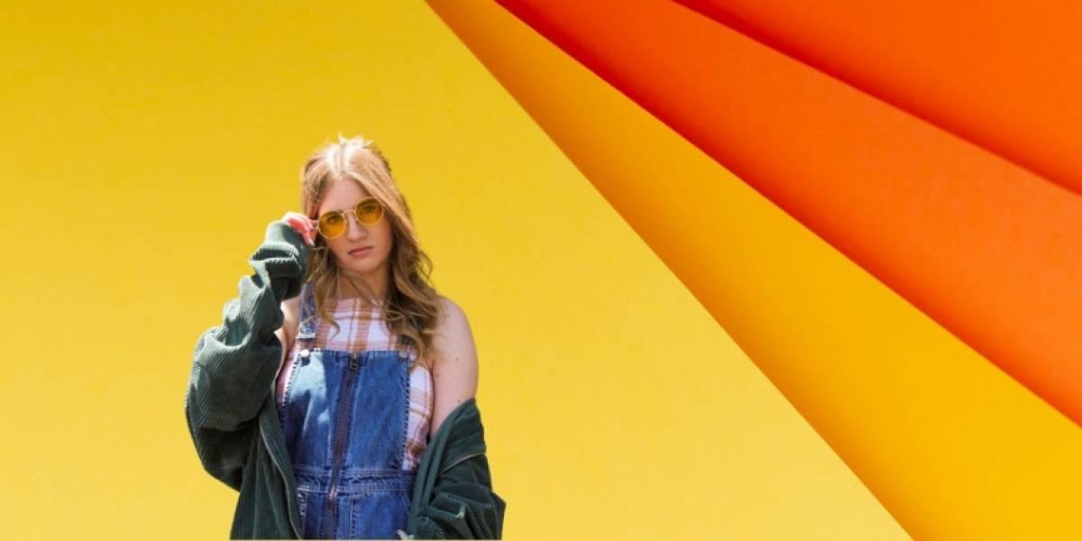 Macacão jeans: a peça dos anos 90 que pode voltar com tudo; confira alguns modelos