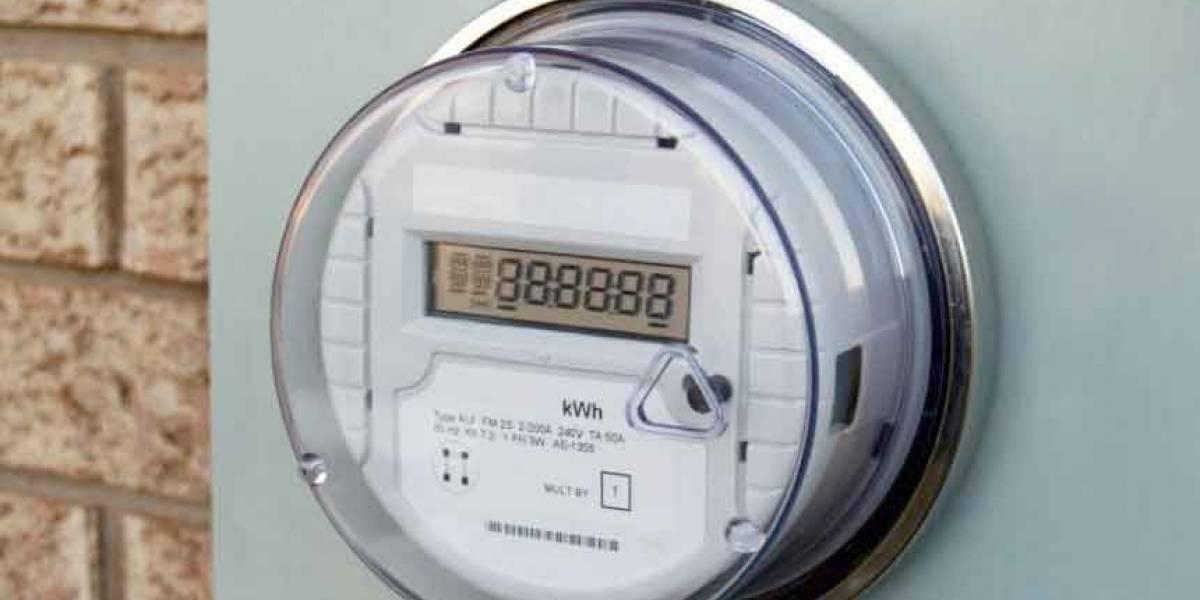 Arconel reconoce error de CNEL en lectura de medidores de luz eléctrica