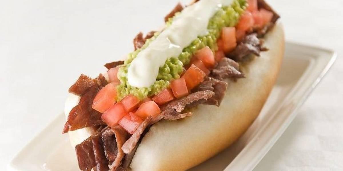 """Por primera vez se celebrará el """"Día del As"""": así nació el popular sándwich"""