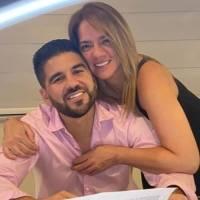 Suspenden audiencia preparatoria de juicio contra Abdalá, Jacobo, Michael Bucaram y Gabriela Pazmiño por presunta delincuencia organizada