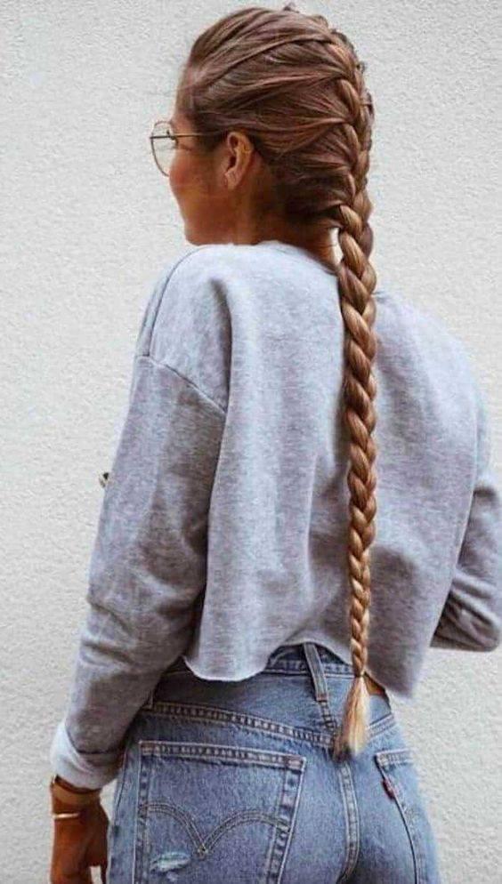 Peinados que te hacen lucir más joven