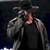 Undertaker se retira: las últimas palabras de Mark Calaway