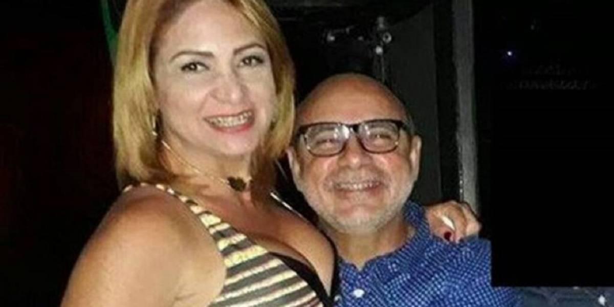 PGR pede retorno de Fabrício Queiroz e esposa à cadeia