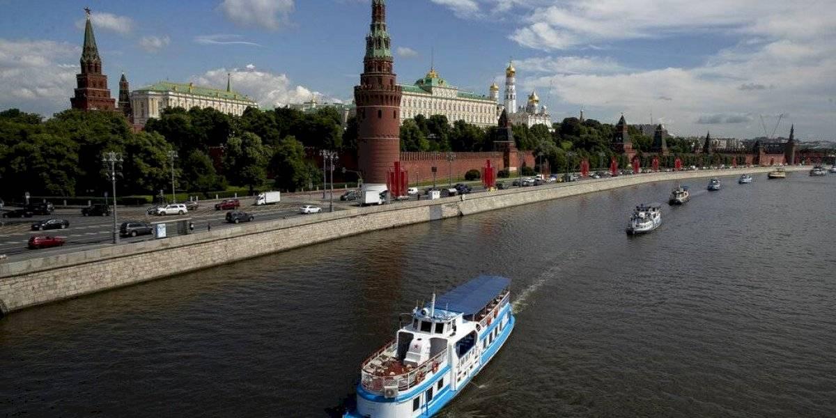 Autoridades de Moscú levantan estricta cuarentena por el COVID-19