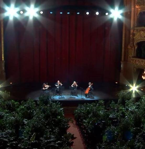 Opera de Barcelona