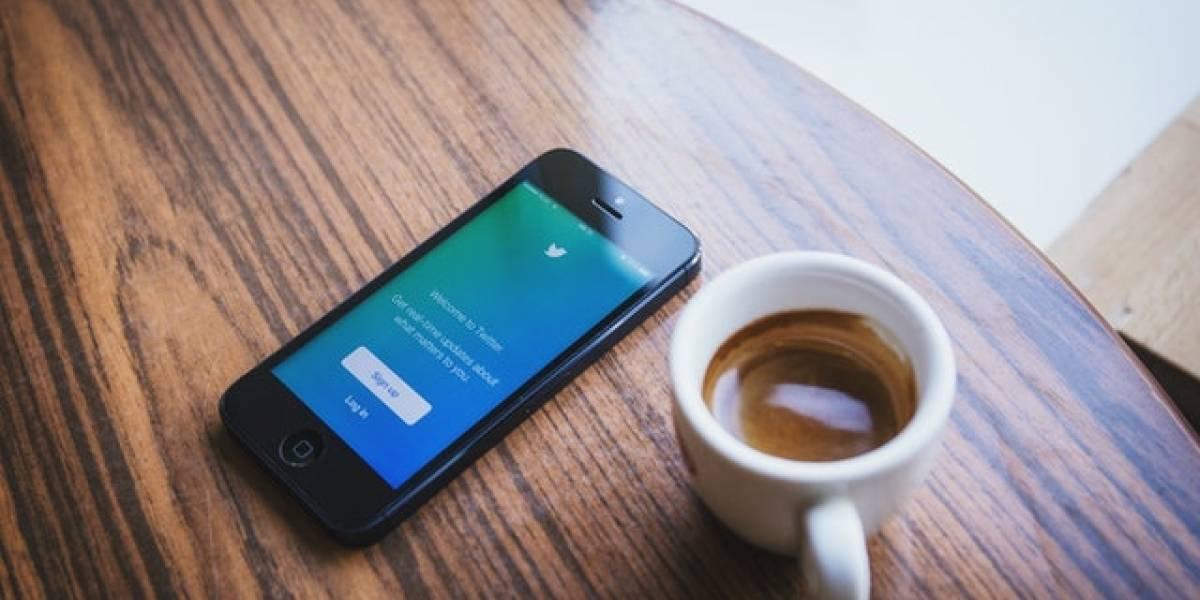 Comienza la era de Twitter Fleets: ¿en qué consiste la nueva herramienta de Twitter?