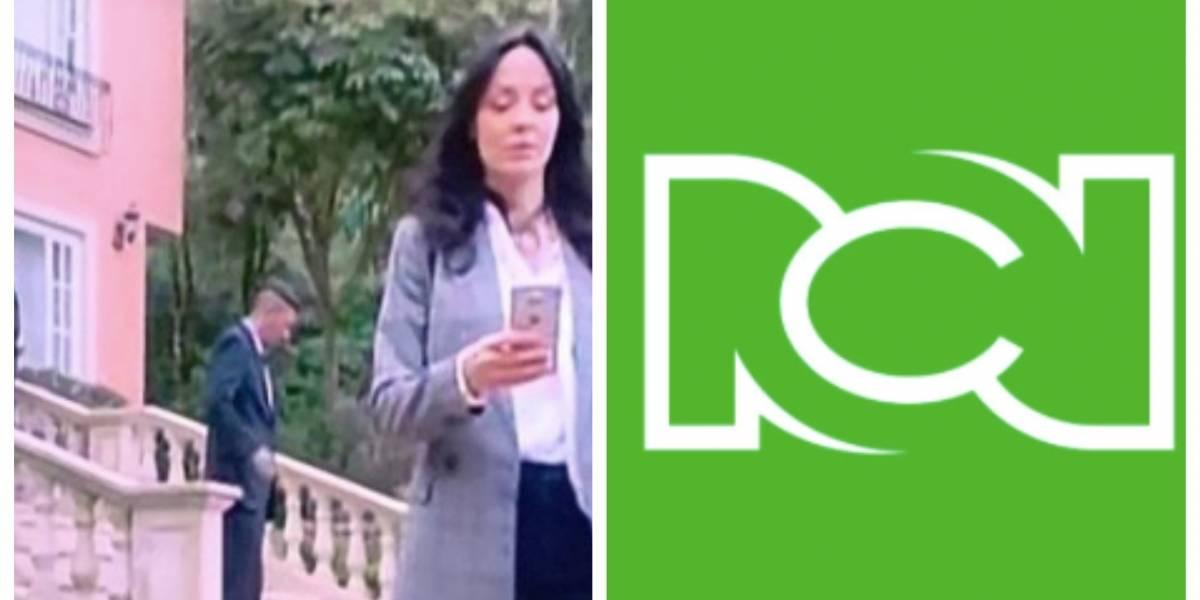 ¿La recuerda? Casa de 'La venganza de Analía' también apareció en famosa novela de RCN