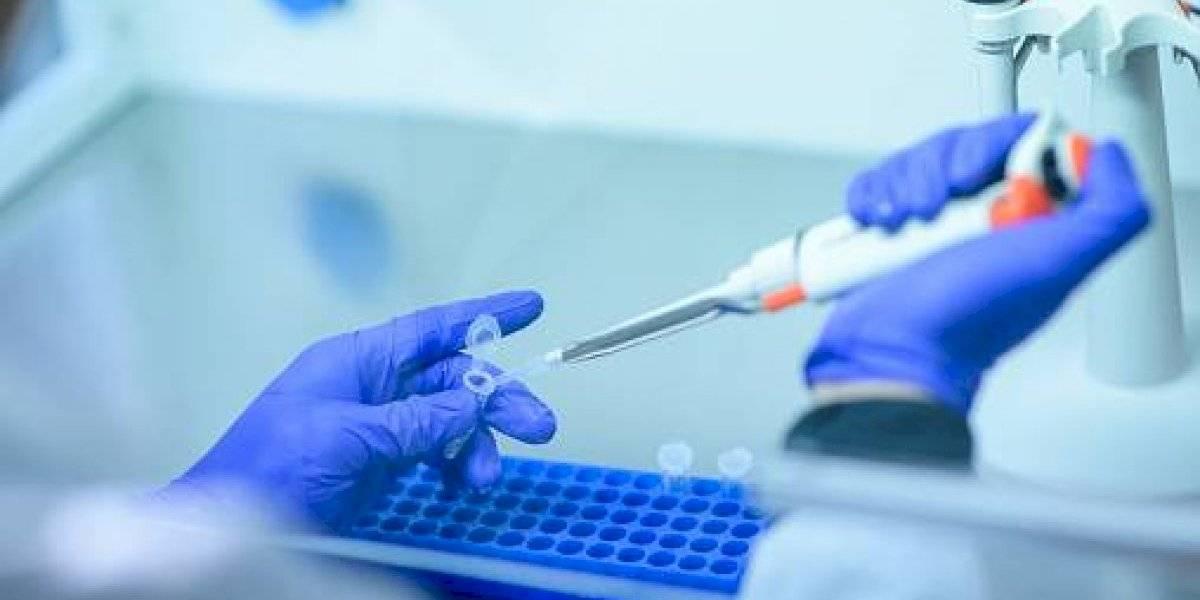 Coronavirus: ¿En qué consiste la crucial fase 3 del desarrollo de la vacuna?