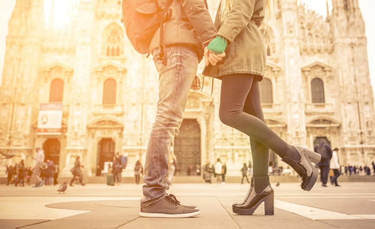 Mujeres cristianas solteras buscando novio