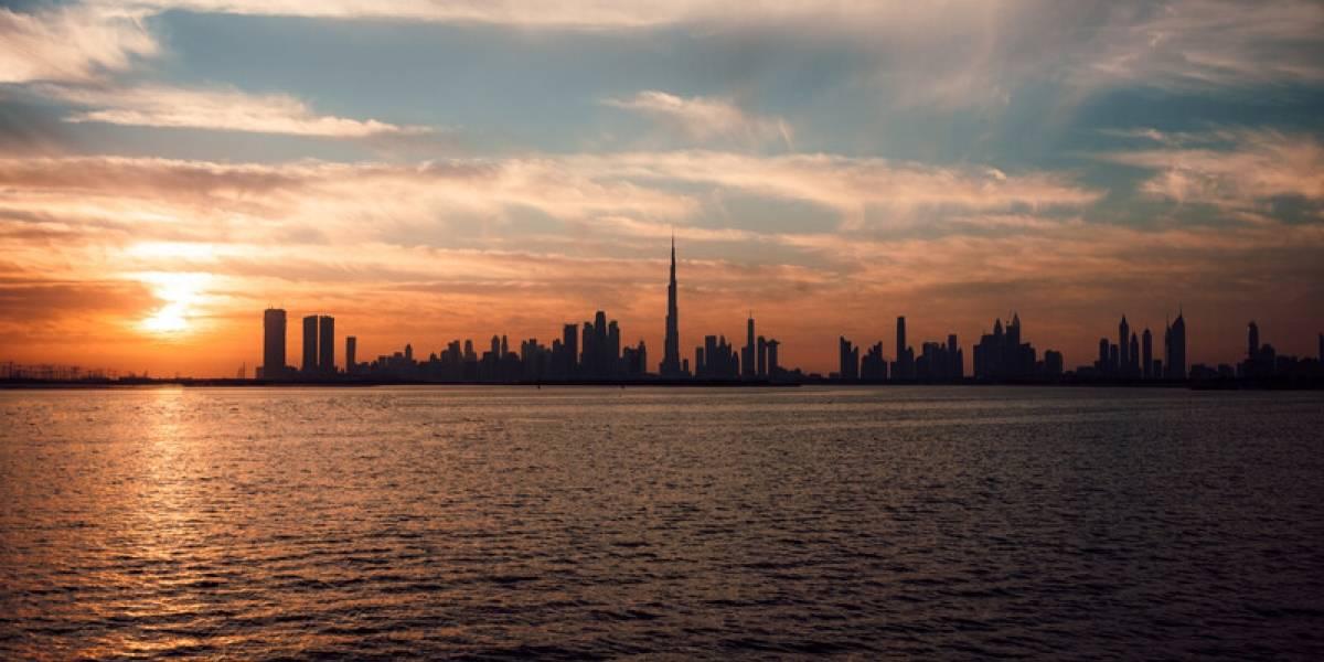 Dubai reabrirá fronteiras para turistas que precisarão passar por teste de coronavírus