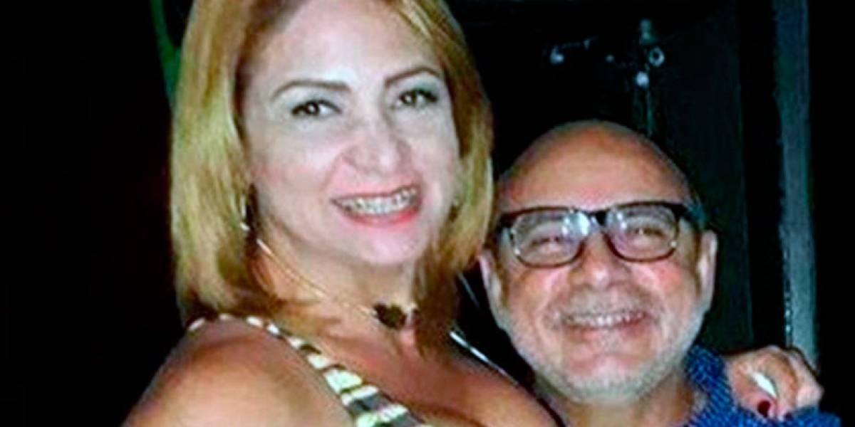 Ministério Público faz buscas em Minas Gerais e tenta localizar esposa de Queiroz
