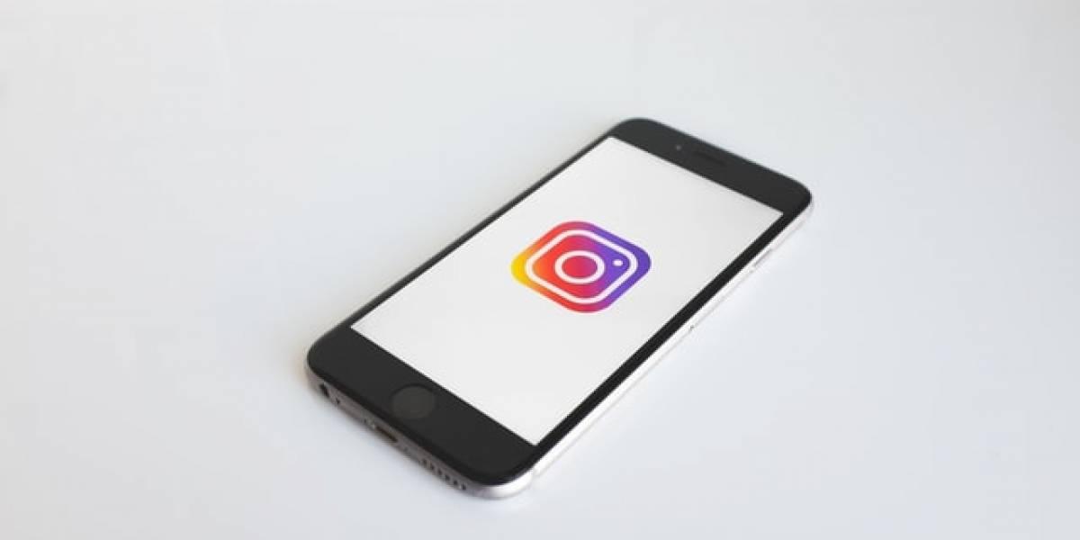 Instagram lanza su versión de GoFundMe: conoce en qué países estará disponible