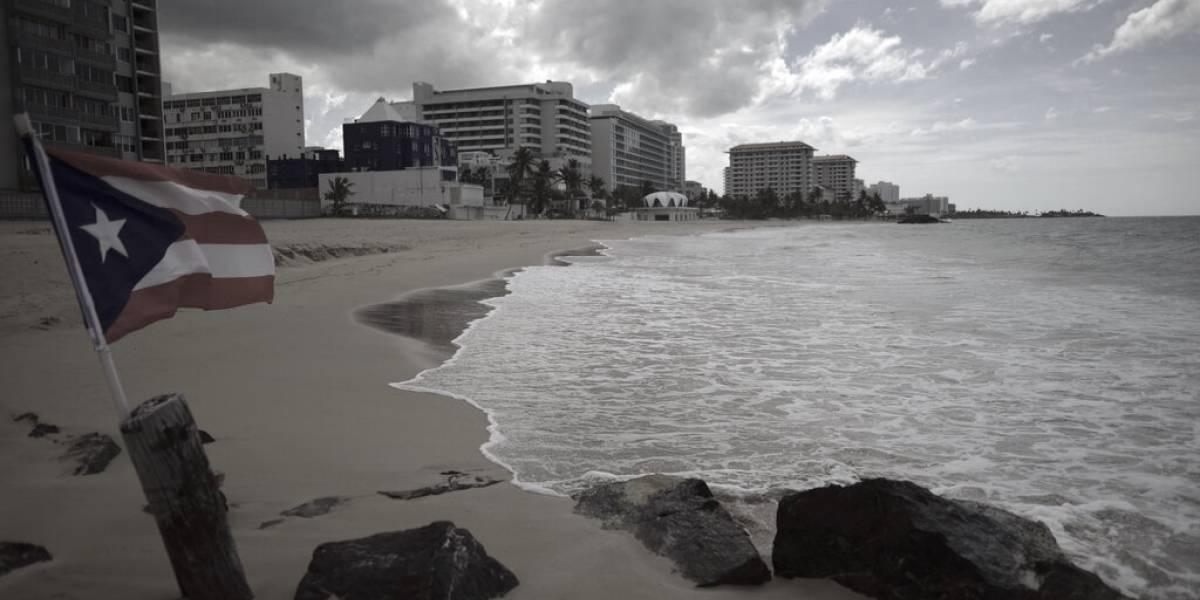 """Piden incluir medida para prohibir neveras de """"foam"""" en las playas en sesión extraodinaria"""
