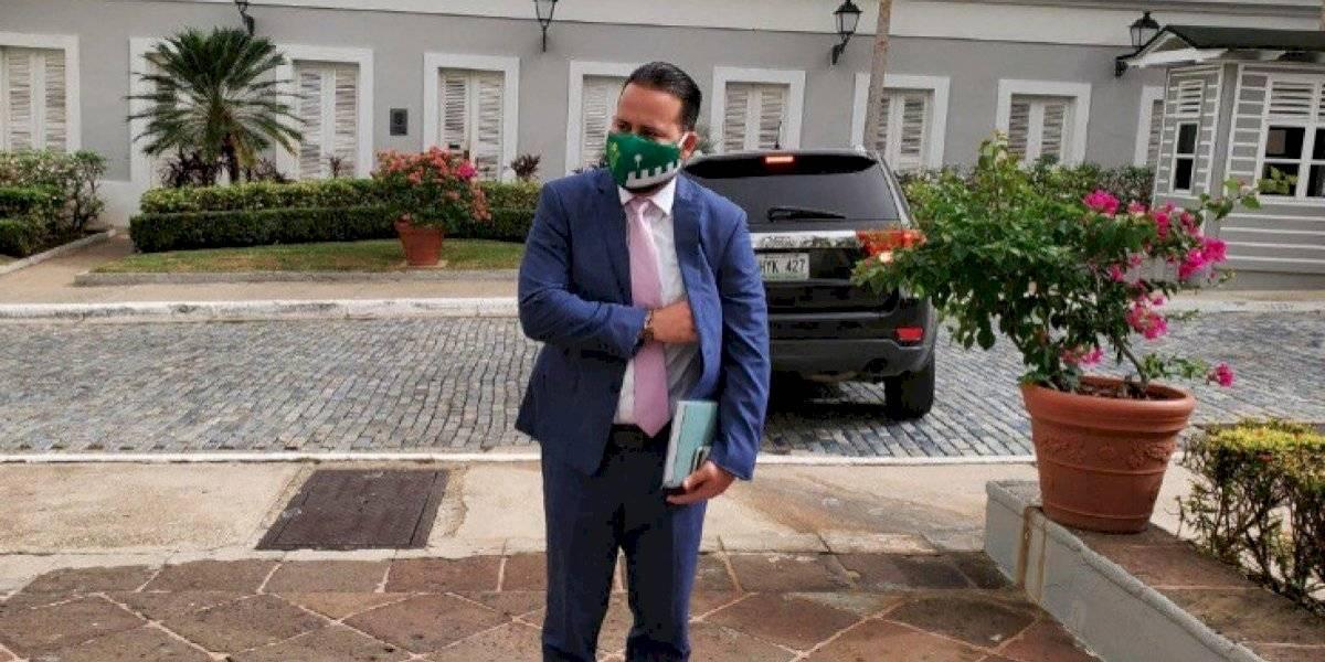 Alcaldes populares exigen plan a Wanda Vázquez situación fiscal en los municipios