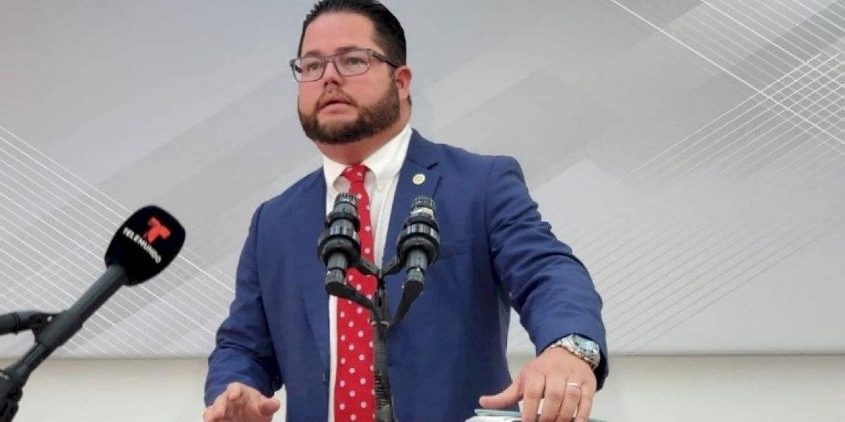 Alcalde de Guayanilla pide los fondos de emergencia presupuestados para los CDT