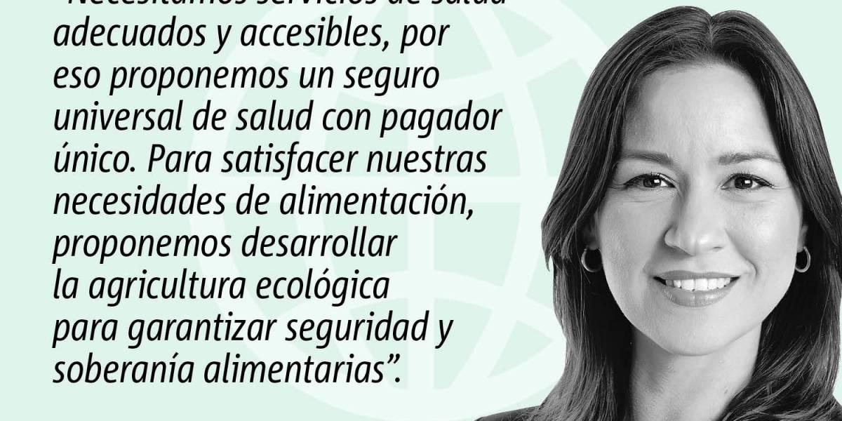 Opinión de Rosa Seguí Cordero: Clientelismo electoral