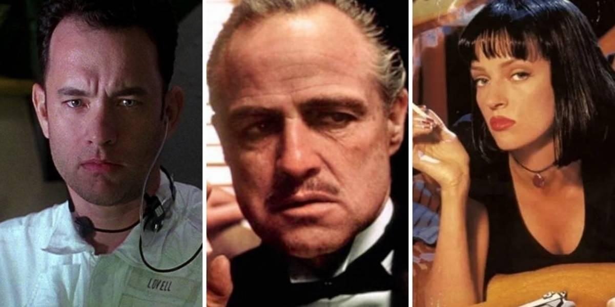 Netflix: 5 filmes clássicos que todos os assinantes do serviço devem aproveitar para assistir