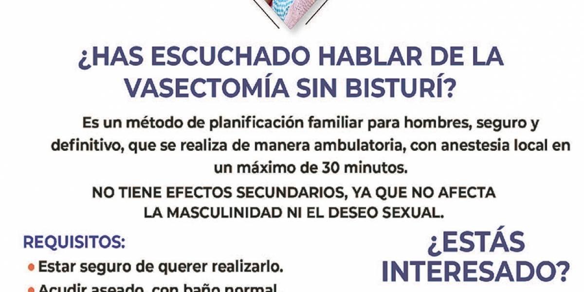 Anuncio Gobierno de Nuevo León edición Monterrey del 24 de Junio del 2020, Página 05