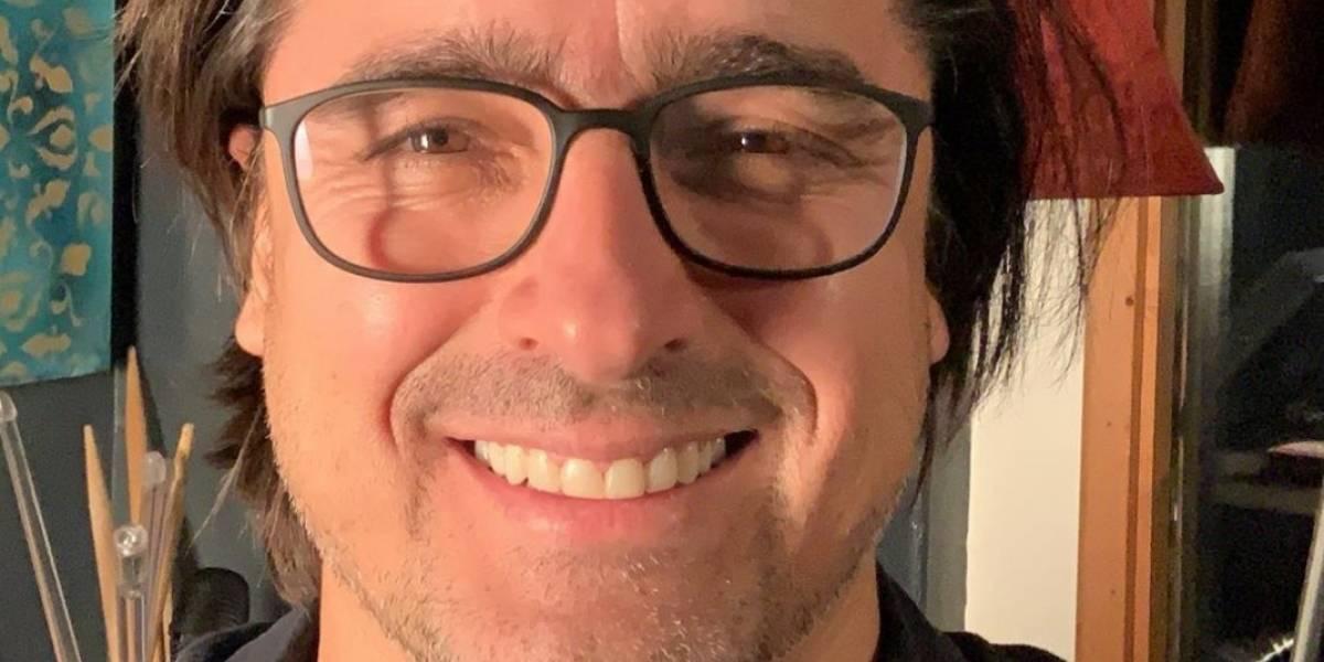 """Te hiciste la lipo"": Begoña Basauri revela supuesta infidencia de Jorge Zabaleta"
