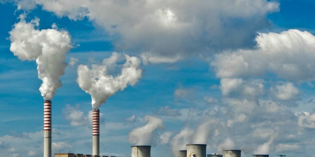 Amazon invertirá dos billones de dólares en la reducción del uso del carbón