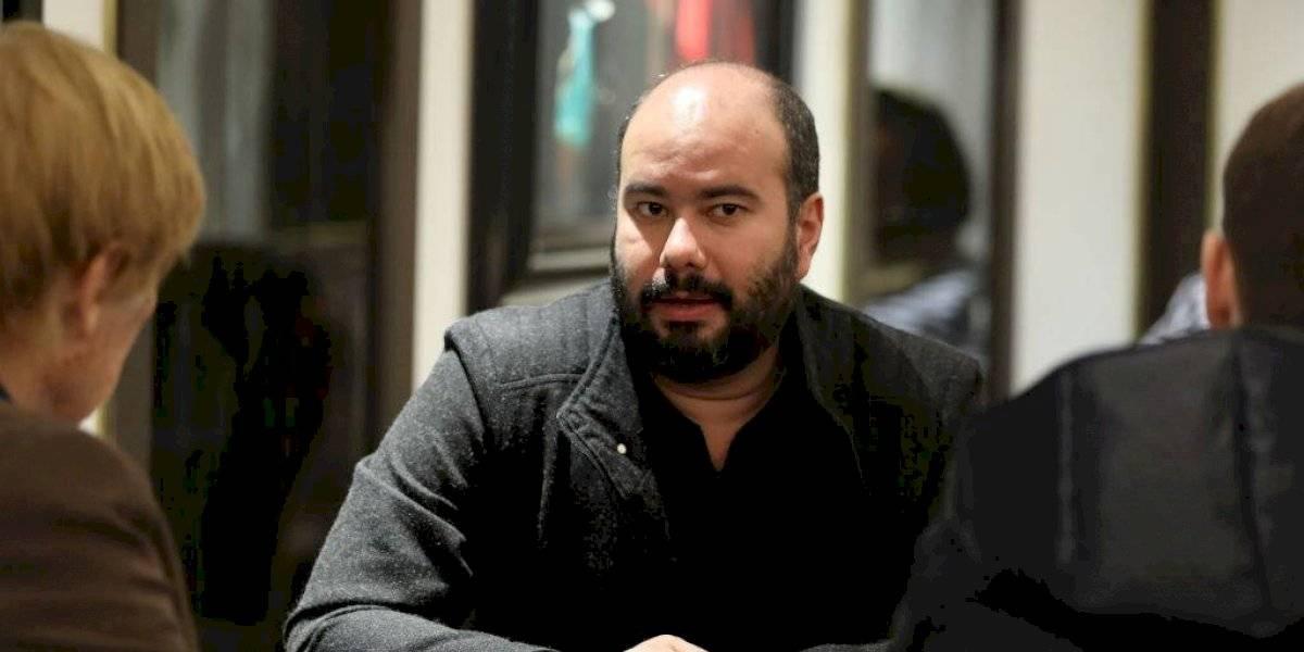 Ciro Guerra se defendió ante múltiples acusaciones de abuso y acoso sexual