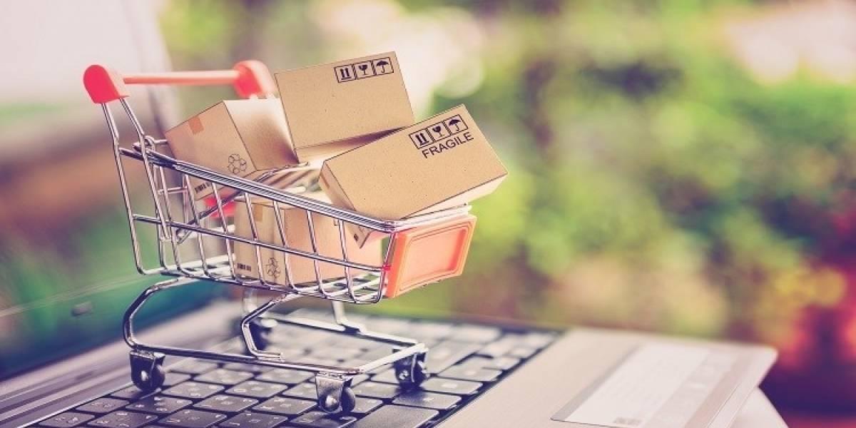 90% de mexicanos reduce o cancela sus compras por Covid-19: Facebook