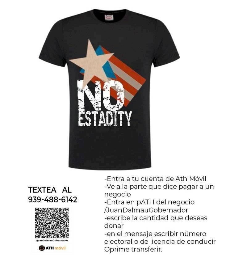 estadity